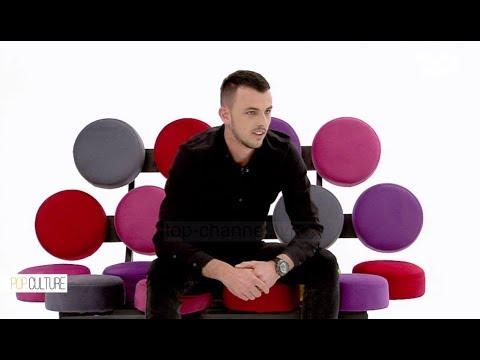 Elhaid Cufi fenomeni i rrjeteve sociale në Pop Culture