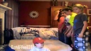 ☺ AFV Part 142 (NEW!) America