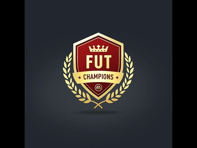 Try to focus in Weekend league for Qualification :)