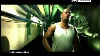 Faf La Rage - Pas le Temps.FLV 2011 popular,Lyrics+mp3 download link