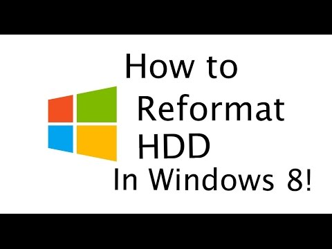 how-to-reformat-an-external-hard-drive-in-windows-8-10