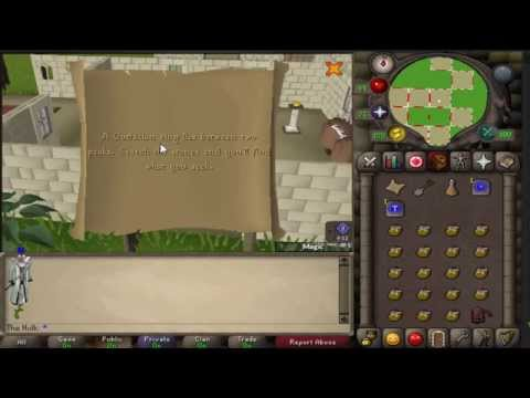 how to find guardians of armadyl osrs