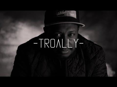 Troally entrevista: DJ Marky