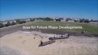 iec expansion project progress oct2016