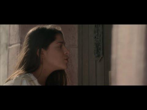 Don Quixote - Opening Scene|Madness|Carmen Argenziano|James Franco|Vera Cherny