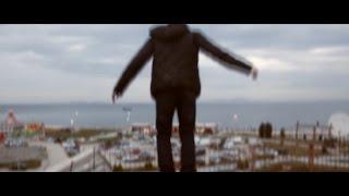 Kaan Boşnak - Yorgunum ve Ağrılar(Unofficial Music Video)