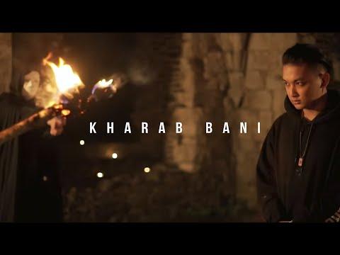 YODDA - KHARAB BANI (MV)