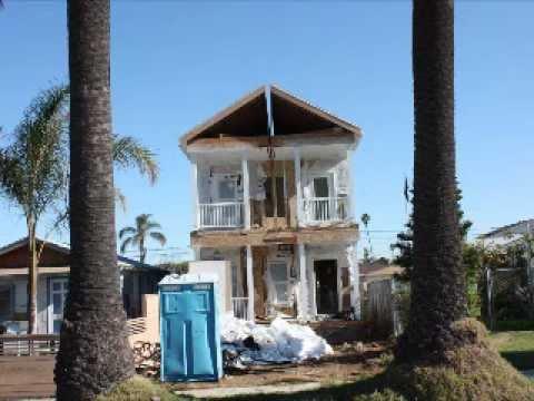 Irontown Homes Prefab Home in San Diego