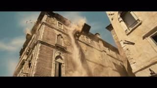 Casino Royale - Final Shootout