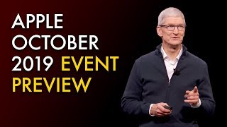 apple-october-2019-event-preview-ipad-pro-16-macbook-pro