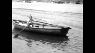 1968 год, Алексин Бор