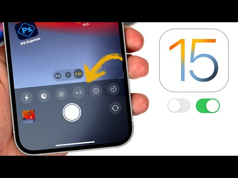 iOS 15 - 19 Settings You NEED to Change Immediately!