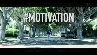 Fear Nothing - WORK HARD (Motivational Film)