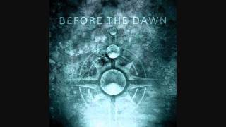 Watch Before The Dawn Dying Sun video