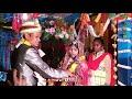 Top 10 wedding videos    Funny Indian wedding Varmala Jaimala Video HIGH