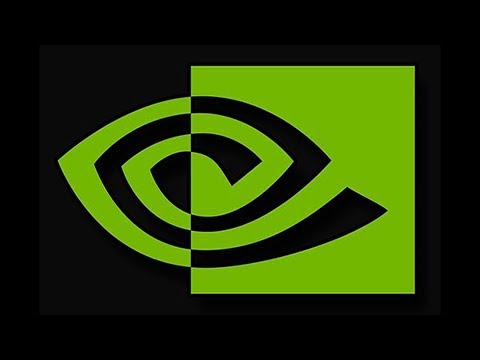 Nvidia - Anti-Competitive, Anti-Consumer, Anti-Technology