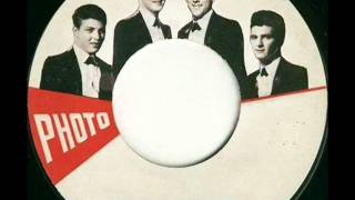 The Elegants - Please Believe Me