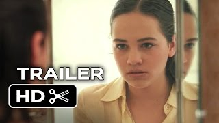 Medeas Official Trailer 2 (2015) - Catalina Sandino Moreno Movie HD