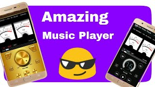 Amazing Music Player Dub Music Player Review By Hindi Techy screenshot 5