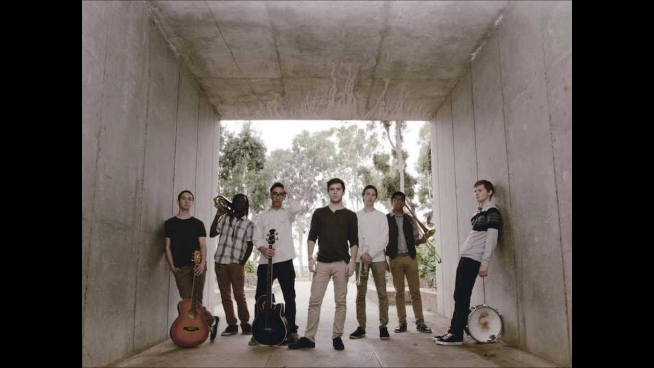Troubadour » KROQ Locals Only & K'noup Present: – Tickets