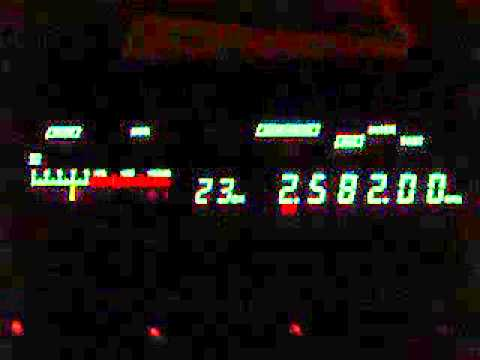 2.582 ZBM Bermuda Radio, St. George's Harbour, Bermuda ID 3 times at 0:17 min 04:37 UTC 09.02.2013