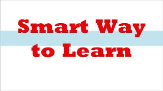 IQ THE SMART CLASS - Presentation Class ll Skills Must Grow ll Computer Courses ll Join Now ll