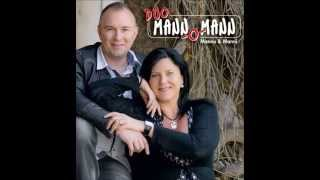 Mein Herz es brennt - Duo MannOMann