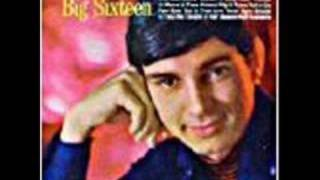 Watch Gene Pitney I Must Be Seeing Things video