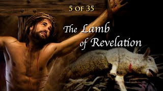 05 The Lamb of Revelation (5 of 35)