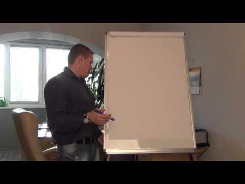 Как совмещать работу и обучение на Forex