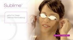Sublime Skin Rejuvenation at DermaLase Medical Spa in Ocala, Florida