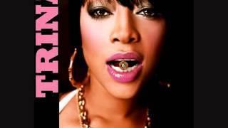 Trina Ft  Qwote   Phone Sexx   YouTube