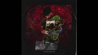 Smokepurpp & Xavier Wulf - Fuck A Swisher