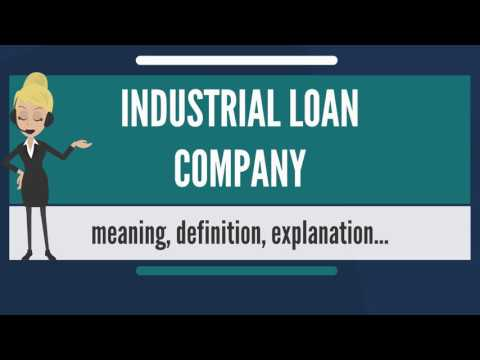 Rules of loan from YouTube · High Definition · Duration:  21 seconds  · 297 views · uploaded on 10/11/2016 · uploaded by Benefit Insurance