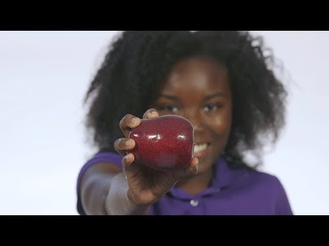 The Benefits of Fruit   Consumer Reports