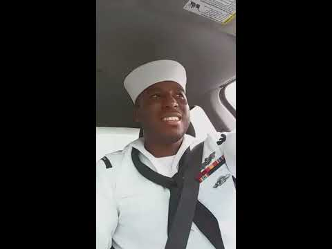 How To Pick A Job In The Seabees!