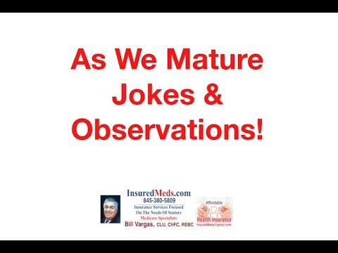 mature-jokes-and-videos