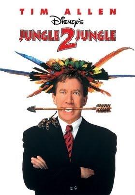 Jungle 2 Jungle 1997 - Watch Movies FREE Online