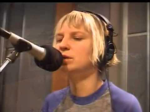 Sia   Lentil KCRW 2007
