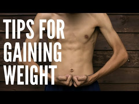 hard-gainers:-tips-for-healthy-weight-gain