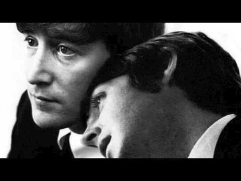 Here Today - Paul McCartney