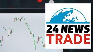 24news.trade Отзывы о MACD. Честный обзор осциллятора MACD/