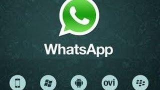 Instalar whatsapp no computador ou nootbook com windows