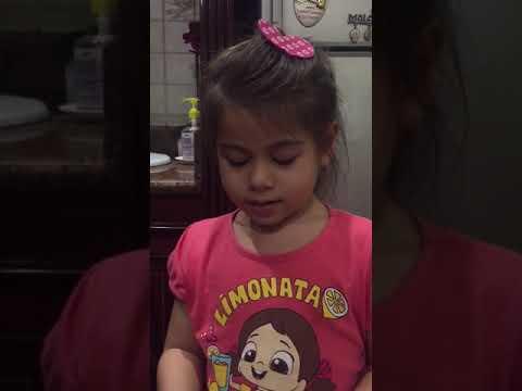 Elif  kayla perk belajar bahasa indonesia sendiri