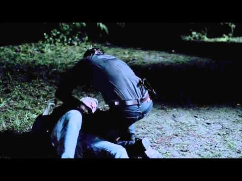 The Following | Ryan/Mike (I Always Will)