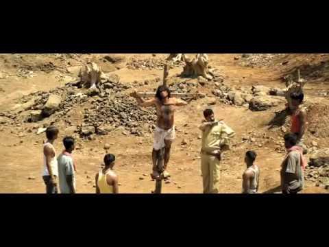 Bandook 2016 HD Full Hindi Movie   New...