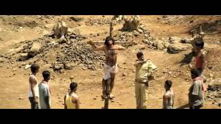Bandook 2016 HD Full Hindi Movie   New Bollywood Movie 2016   Hindi Movies 2016 Full Movie 1
