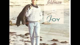 Francois Feldman - joy