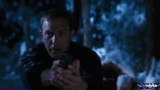 Киллер Убивает Сестру Рейчел ... отрывок из фильма (Телохранитель/The Bodyguard)1992