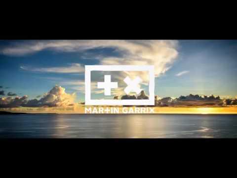 Martin Garrix X Marshmello - Panda